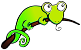 Chameleon for Joomla 2.5-3.6