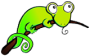 Chameleon for Joomla 2.5-3.4
