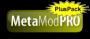 MetaMod Pro PlusPack (1.5-3.3)