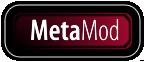 MetaMod logo