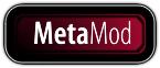 metamod.png