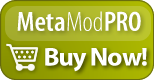 MetaMod Pro - Buy Now
