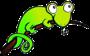 Chameleon for Joomla 2.5-3.8
