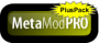 MetaMod Pro PlusPack (1.5-3.8)