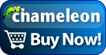 buy now for Joomla 2.5-3.9